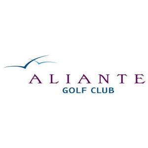 Aliante Golf Club - Nevada