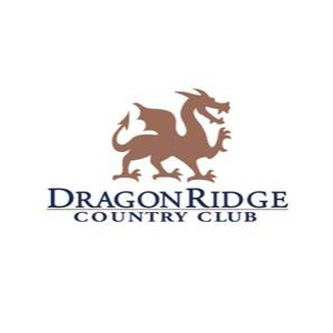 Dragon Ridge Golf Club - Nevada