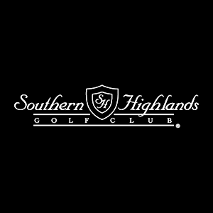 Southern Highlands Golf Club - Las Vegas