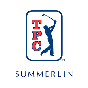 TPC Summerlin - Las Vegas