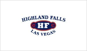 highland-falls-logo