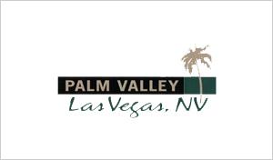 palm-valley-logo