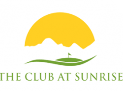 sunrise golf club